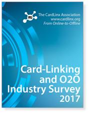 2017 O2O Survey