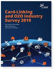 2019 O2O Survey