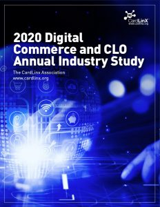 2019 Digital Commerce and CLO Annual industry Study