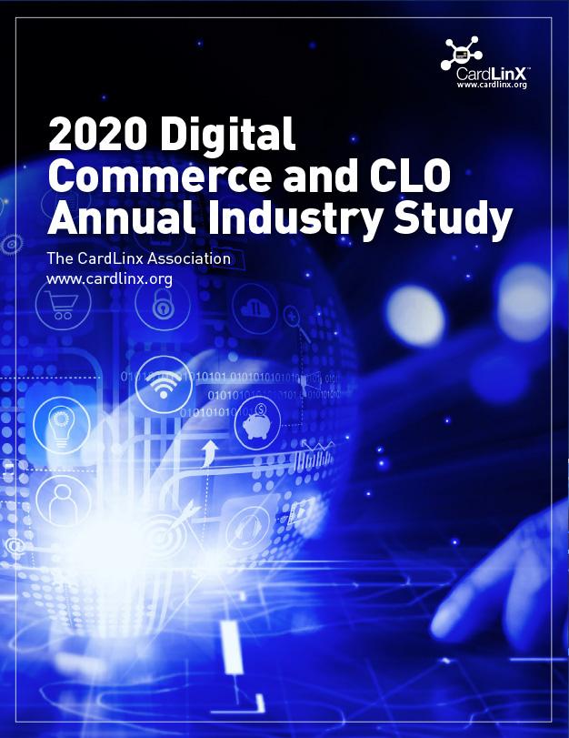 2020 O2O Survey