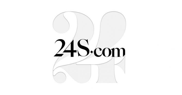 24scom Logo