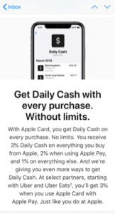 apple card screenshot