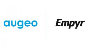 Augeo Empyr Logo