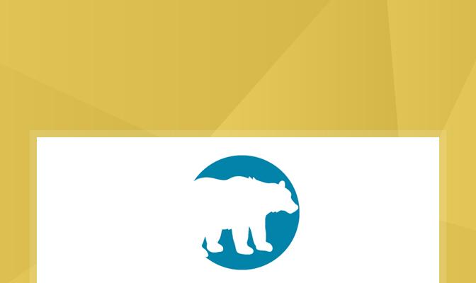 Black Bear Blog Header