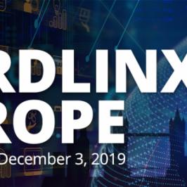 CardLinx Europe