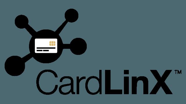 CardLinx Logo