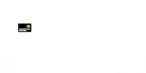 cardlinx logo white