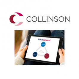 Collinson Valuedynamx