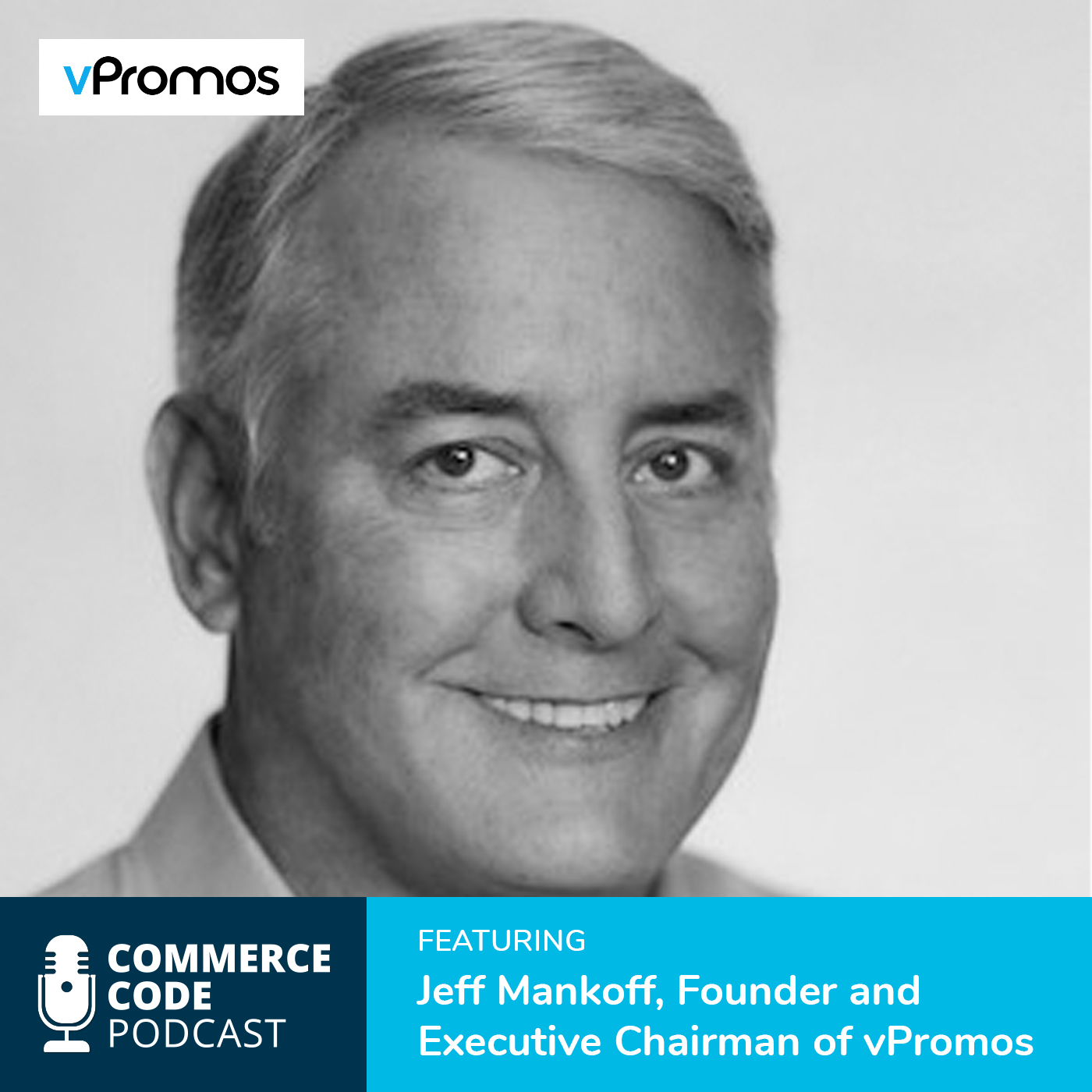 commerce code jeff mankoff