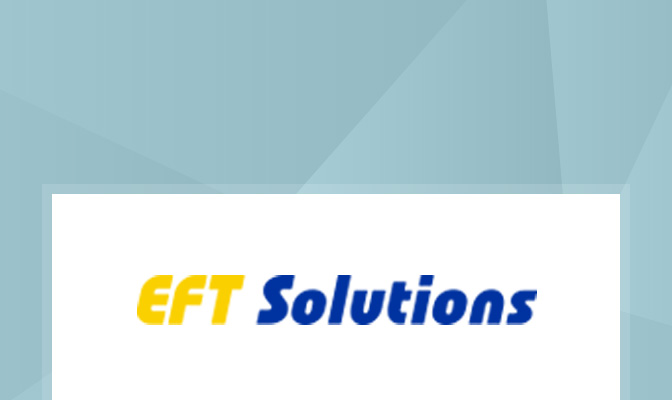 eft solutions logo
