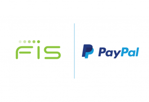 FIS Paypal Logo
