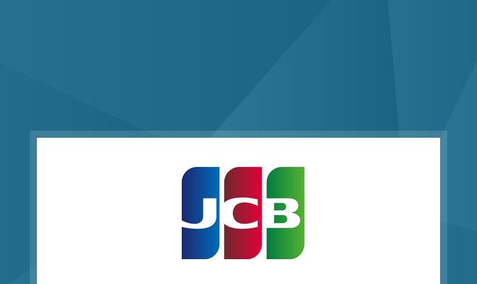 JCB Blog Header