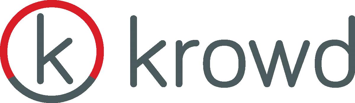 krowd-logo-large
