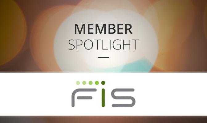 FIS Member Spotlight