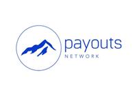 payouts logo