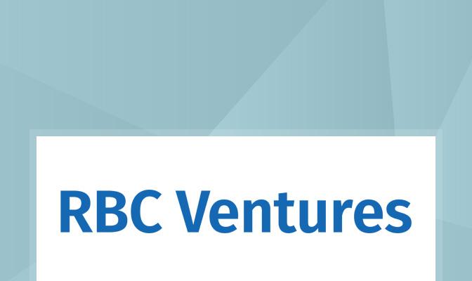 RBC Ventures Logo