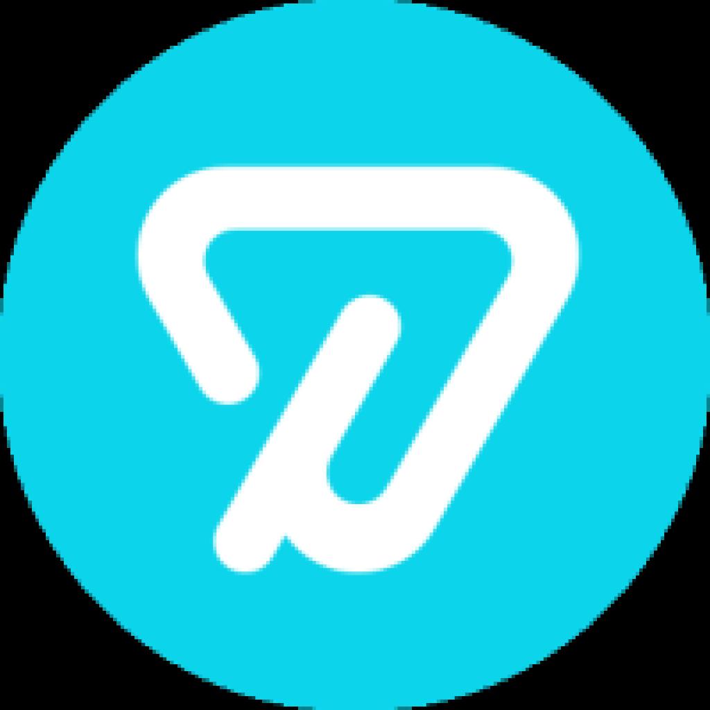 YouWorld Logo