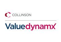 Collinson - Valuedynamx
