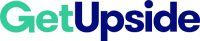 GetUpside logo