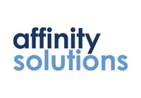 affinitysolutions logo