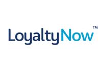 loyaltynow logo