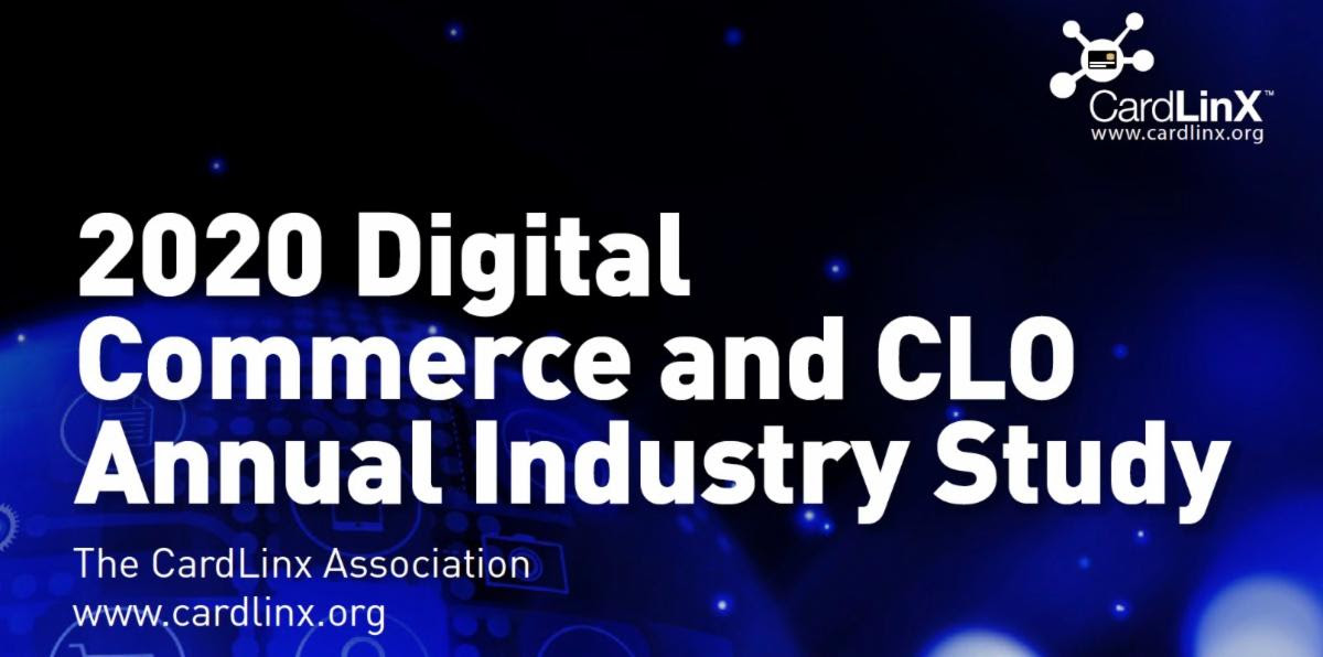 2020 digital commerce and CLO annual study image
